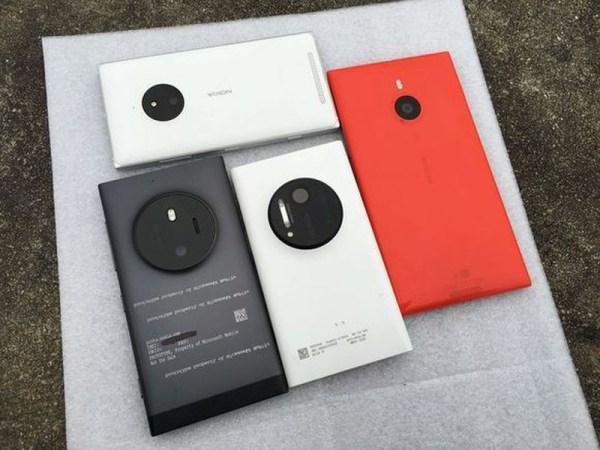 lumia-1030-mclaren