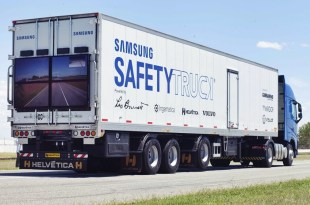 samsung-safety-truck