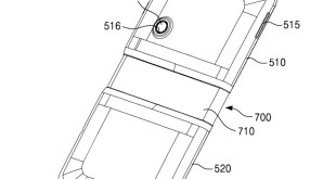 samsung-celular-plegable-pantalla