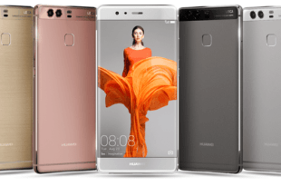Huawei-P9-colores