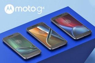 moto-g4-moyo-g-play