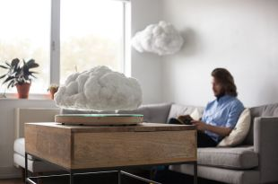 nube-speaker-bluetooth-making-weather