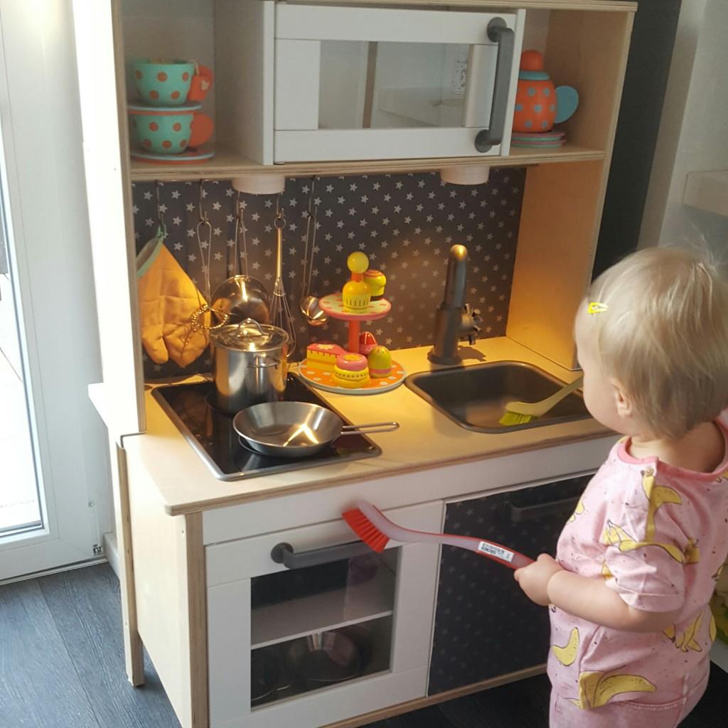 Kücheninsel Mit Tisch Toll Kücheninsel Selber Bauen: Zimmer Küche Kabinett