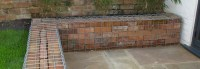 Retaining Wall Ideas | Garden Wall Design & Construction | UK