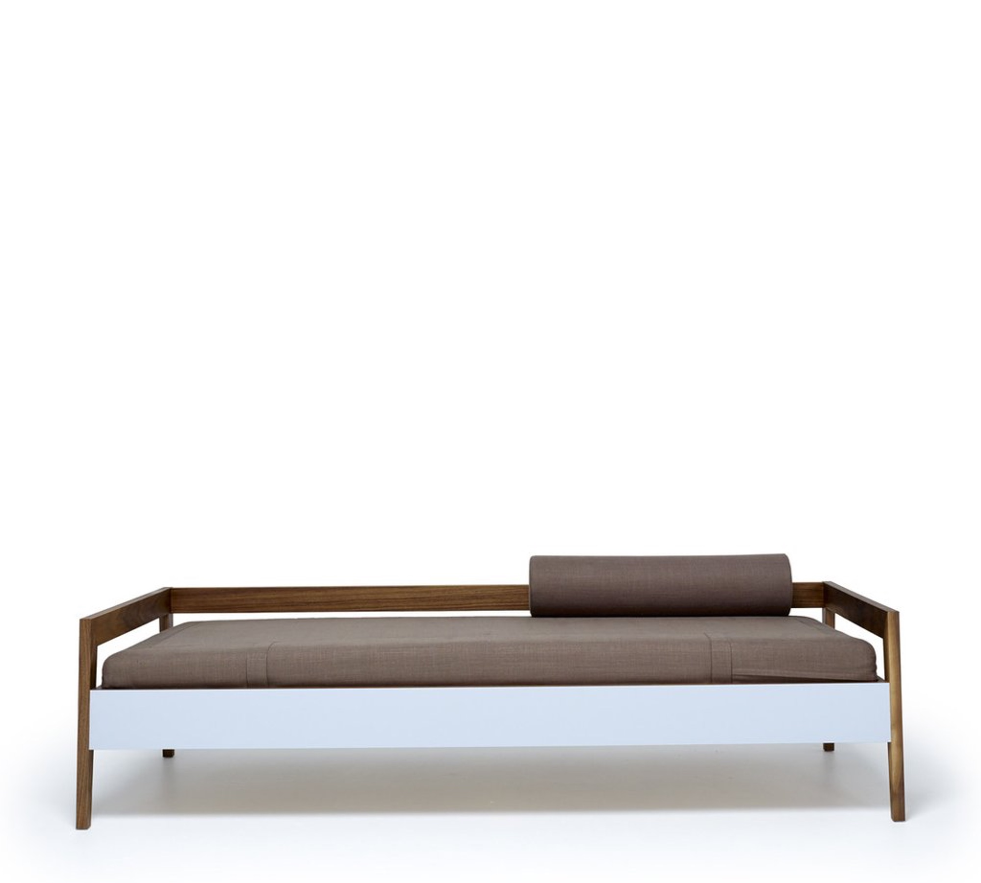 Daybed Holz Mintdesign Daybed M1908 Tagesbett Aus Massivholz