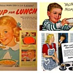 5 Things Marketing in the 50s & 60s Can Teach Digital Marketers