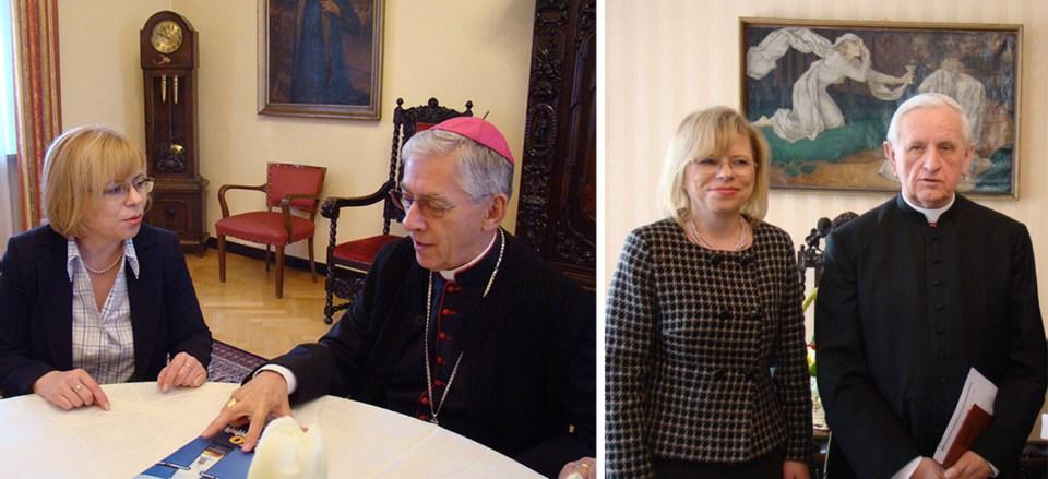 archbishopy