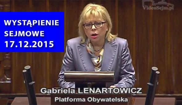 gabriela-lenartowicz-17-12-15w obrazek