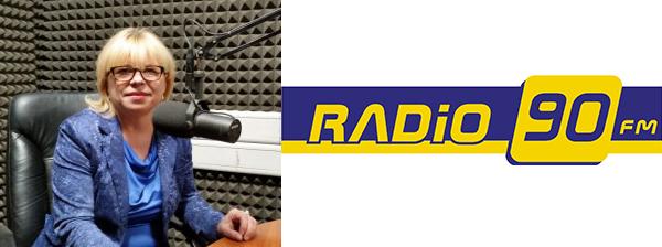 radio-90