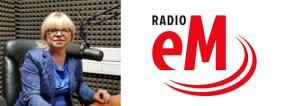 radio-em