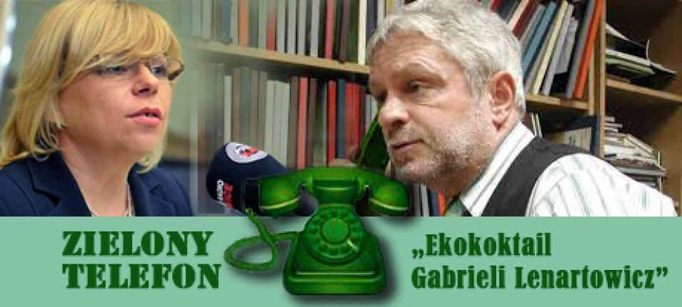 zielony-telefon-bis