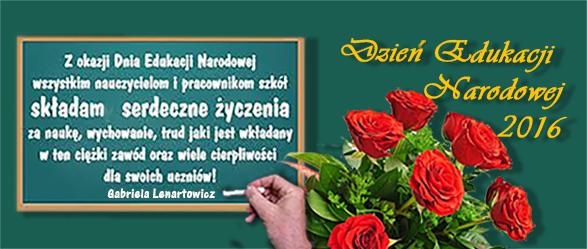 dzien-nauczyciela-3