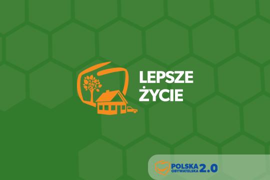 01_lepsze_zycie