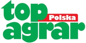 top-agrar