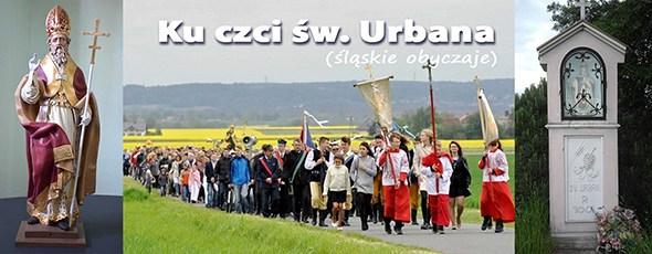 baner-urbanek-4