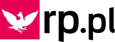 logo_rp-pl