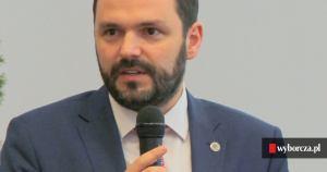 z19789185FBW,Kamil-Wyszkowski