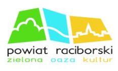 mini_logo16042011