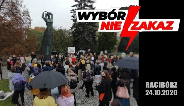 czołówka na www. protest aborcja