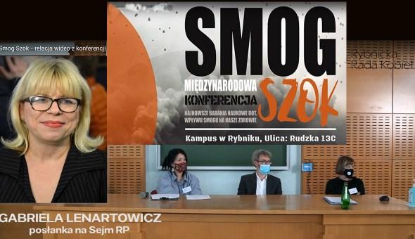 czolówka www smog szok 10.10.2020