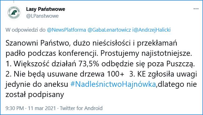 Screenshot_2021-03-13 Lasy Państwowe na Twitterze(31)