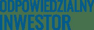 logo odpowiedzilny inestor