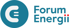 forum energii .pl logo