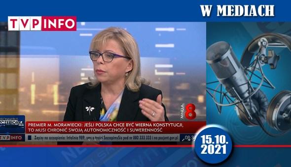 czolówka www w mediach TVP INFO Minęła 8 -15.10.21 kopia