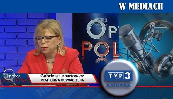 czolówka wwwTVP Katowice 11.10.2021! kopia