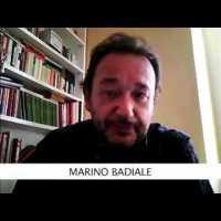 Maurizio Pallante, Meno è meglio. Alberto Bagnai, La decrescita secondo la goofynomics. Badiale e Tringali, Decrescita si, ma del capitale