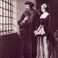 Il pensiero politico di Thomas More
