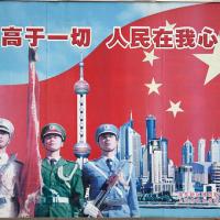 Giovanni Arrighi, Lu Zhang, Dopo il neoliberismo. Il nuovo ruolo del sud del mondo