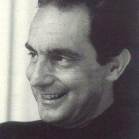 Italo Calvino, Apologo sull'onestà nel paese dei corrotti
