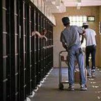 Crisi del welfare e governo penale della miseria. Esercitazione per la seconda prova