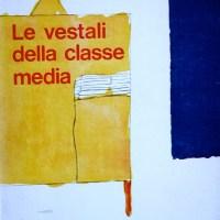 Marco Magni, Come la scuola rafforza le diseguaglianze