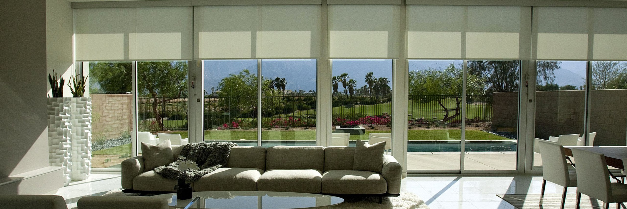 Cheap Roller Blinds Melbourne Gabriellas Decor Cheap Plantation Shutters Melbourne