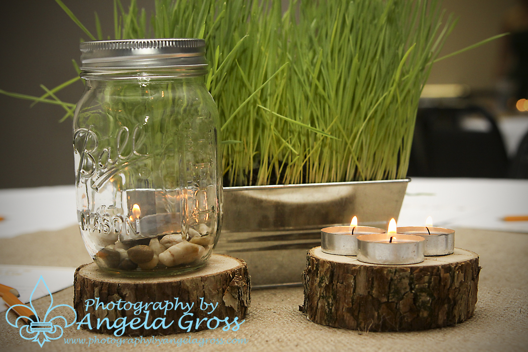 Jar Decorating Ideas Elitflat