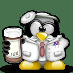 Añadiendo Fedora 18 al menú de Grub2 en Ubuntu 12.10