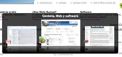 firefox31-preview2