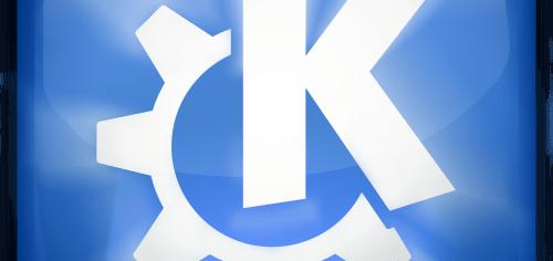 logo-kde