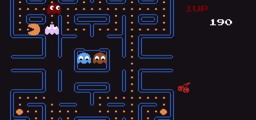 Pac-Man_(NES)