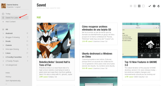 Feedly_favoritos