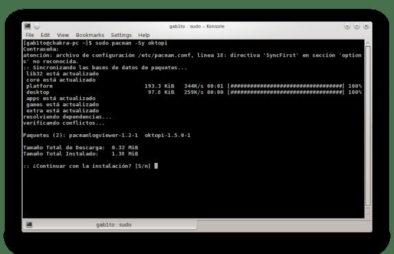 oktopi_instalar