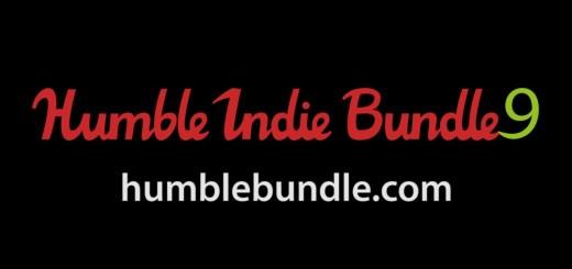 Humble Indie Bundle 9 incluye Fez para Linux