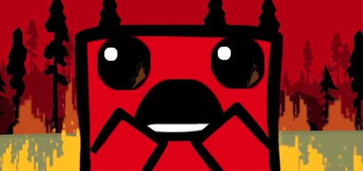 Super Meat Boy añadirá soporte a Linux en Steam