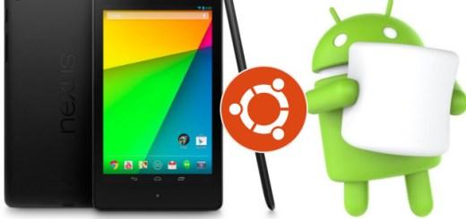 android6.0_ubuntu_tut