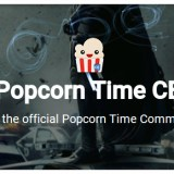 popcorn time hope