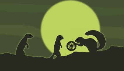sabores ubuntu