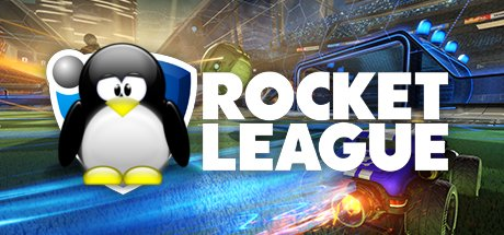 rocket_league_linux_tux