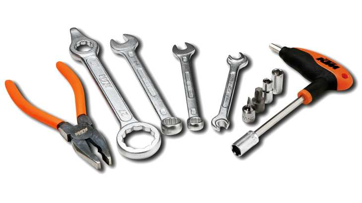 51994_KTM-CU_450EXC-F_vehicle_tool_kit_MJ2012_4740a1